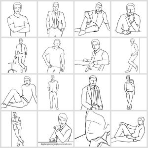 posing-guide-men-600x600
